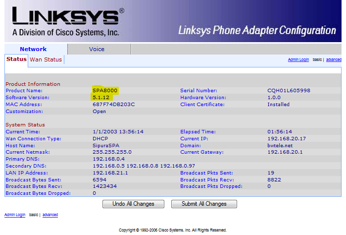 linksys-cisco-2.PNG
